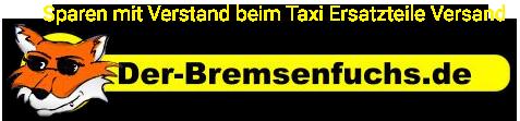 Der-Bremsenfuchs-Logo